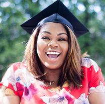 Graduates, Interns & Millennials
