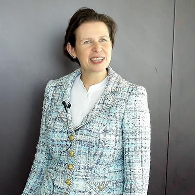 Edith Nordmann