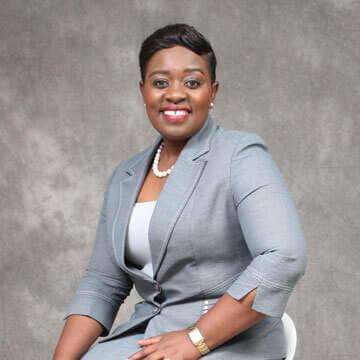 Dr.Fungai Mtisi